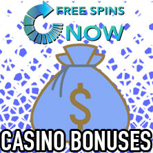 casino bonuses uk 2018