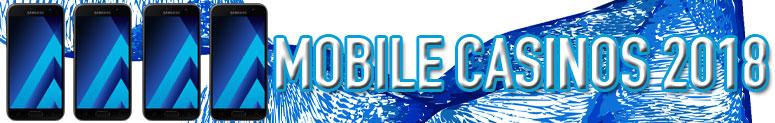 mobile casinos uk online casino 2021