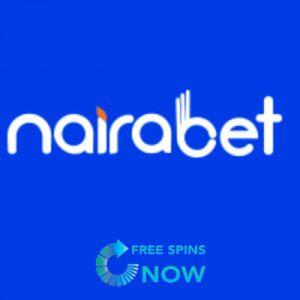 nairabet nigeria africa casinos