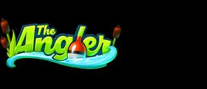 the angler slot bonus